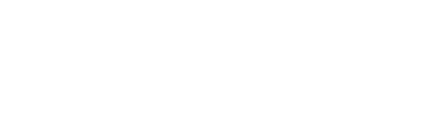 FacesofRE il Social network per agenti abilitati Logo