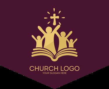 sgbmedia Logo