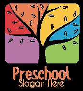 stemgeo Logo