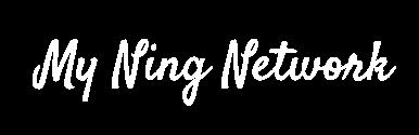 thegoldenage Logo